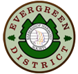 BHS Evergreen District Online College